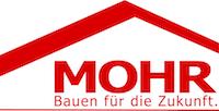 Zimmerei Mohr Leutershausen