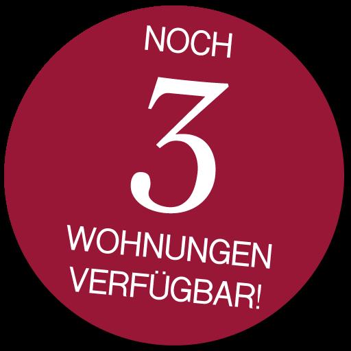 Eigentumswohnungen in Ansbach SUITES Appartements Alte Poststraße